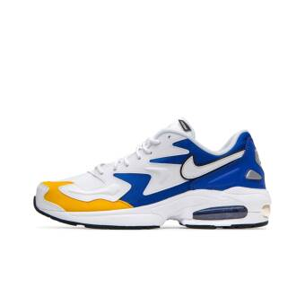 Nike Air Max 2 Light Premium (BV0987 102) bunt