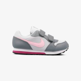 Nike MD Runner 2 (807320-017) grau