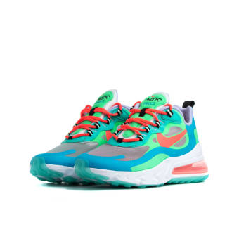 Nike Air Max 270 React in bunt AT6174 300 | everysize