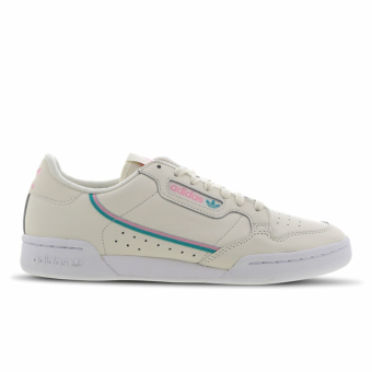 adidas Originals Continental 80 (EE5357) weiss
