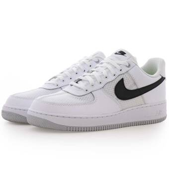 Nike Air Force 1 07 LV8 (CI0060-100) weiss