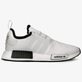 size 7 aliexpress exclusive shoes NMD_R1
