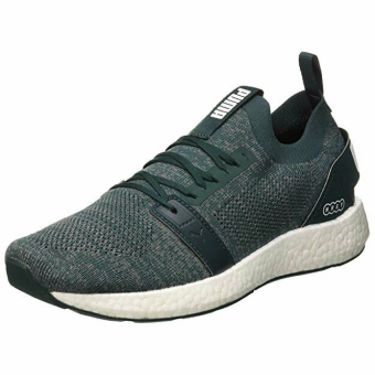 PUMA NRGY Neko Engineer Knit (191097 06) grün