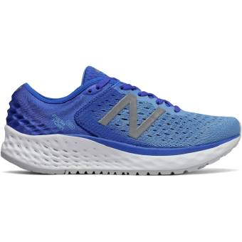 New Balance Fresh Foam 1080v9 (700841-50 51) blau