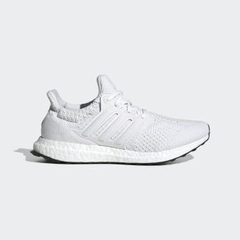 adidas Originals Ultraboost 5 DNA 0 (FZ1852) weiss