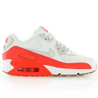 Nike Air Max 90 Essential (616730-113) weiss