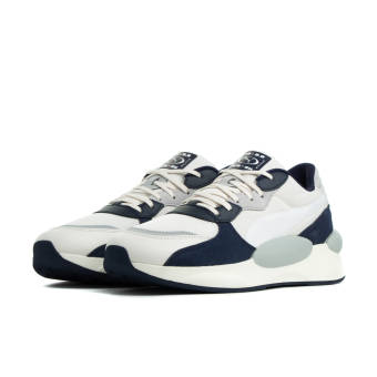 PUMA RS 9 8 Space (370230-02) weiss