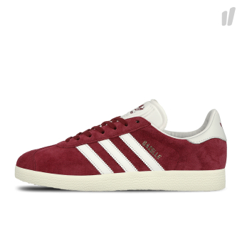 adidas Originals Gazelle (S76220) rot