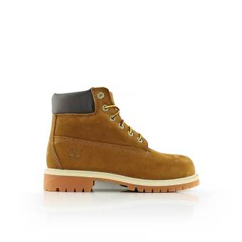Timberland junior 6 premium waterproof boot (C14749) braun