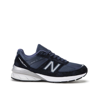 New Balance W990 Made NV5 in USA (724511-50-10) blau