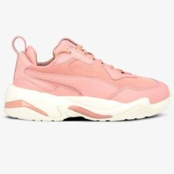PUMA THUNDER FIRE WN S (37040001) pink