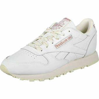 Reebok Classic Leather (DV3762) weiss