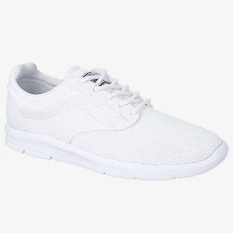 Vans ISO 1.5 + (V4O0ISYW) weiss