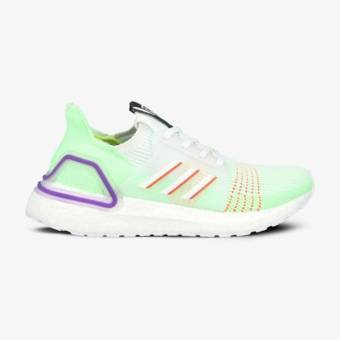 adidas Originals Ultraboost 19 (EF0933) bunt