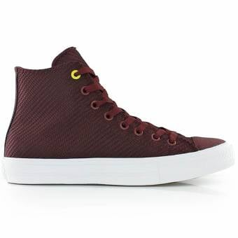 Converse All Star II Hi Sports (155771C) rot