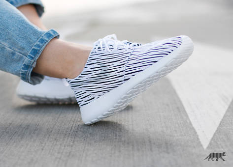 Nike Roshe One ENG (833818 100) weiss