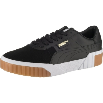 Puma Cali in schwarz 3691550003 | everysize