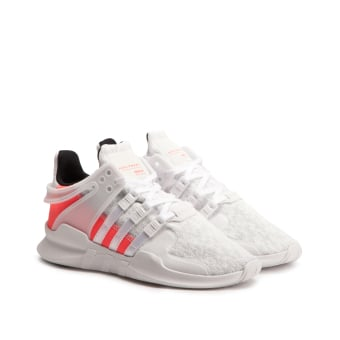 adidas Originals EQT Support ADV J (BB0544) weiss