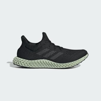 adidas Originals 4D Futurecraft (FZ2560) schwarz