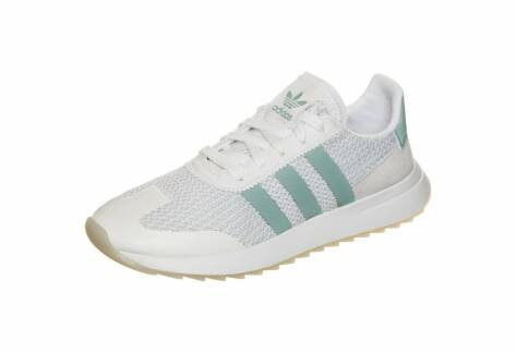 adidas Originals FLB in weiss BY9685 | everysize