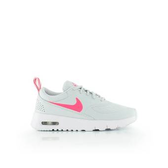 Nike air max thea (ps) (843746-008) grau