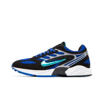 Nike Air Ghost Racer (AT5410 001) schwarz