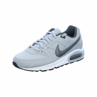 Nike Air Max Command Leather in grau 749760 012 | everysize