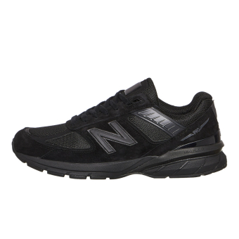 New Balance M990 Made BB5 in USA (737751-60-8) schwarz