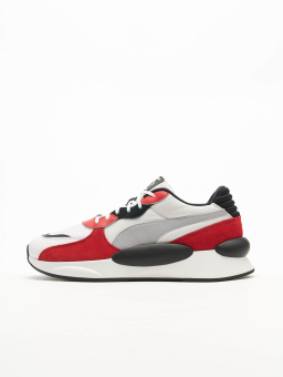 PUMA RS 9.8 Space (3702300001) weiss