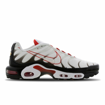 Nike Air Max Plus in weiss CK9392 100 | everysize