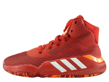 adidas Originals Pro Bounce 2019 Herren Basketballschuh in