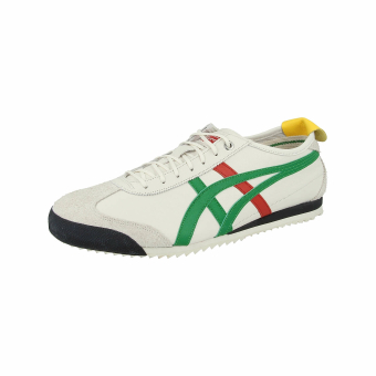 sports shoes 39b58 f8a6d Asics Mexico 66 SD in bunt - 1183A036-100 | everysize