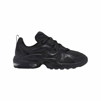 Nike Air Sneaker Max Graviton (AT4525-003) schwarz