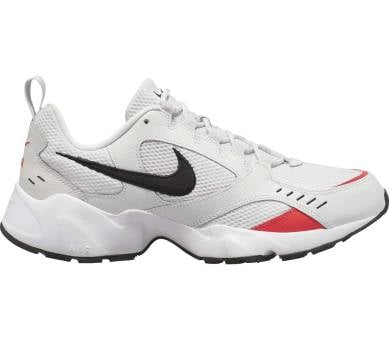 Nike Air Heights (AT4522 001) weiss