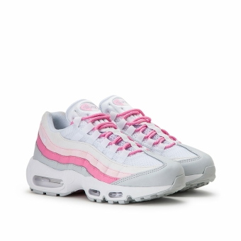 Nike Air Max 95 Essential (CD0175-100) pink