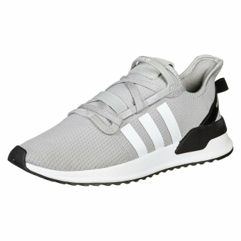 adidas Originals U Path Run (EE7343) grau