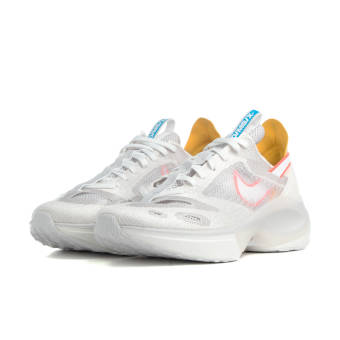 Nike N110 D MS X (AT5405-002) grau