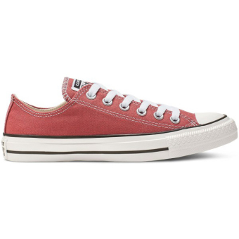Converse Chuck Taylor All Star Ox (164935C) rot
