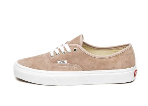 Vans Authentic (VA2Z5IV791) braun
