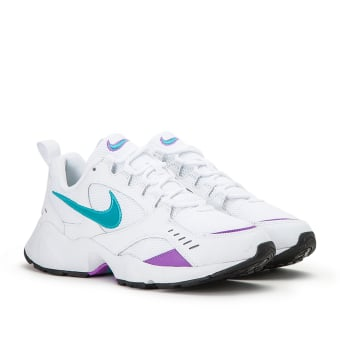 Nike Air Heights (AT4522 100) weiss