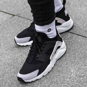 Nike Air Huarache Run (847568010) schwarz