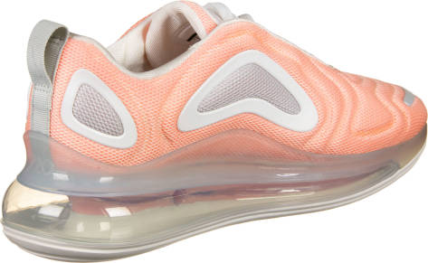 Nike Air Max 720 in pink AR9293 603 | everysize