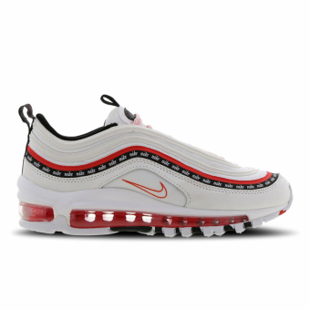 Nike Am 97 Celebration Of The Swoosh Cos (CQ4817-100) weiss