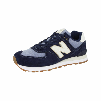 New Balance ML574 SNJ (ML574SNJ) blau