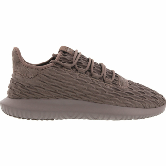 adidas Originals Tubular Shadow trace brown (BB8974) braun