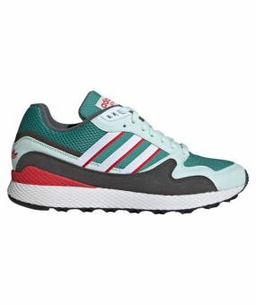 adidas Originals Ultra Tech (BD7936) grün