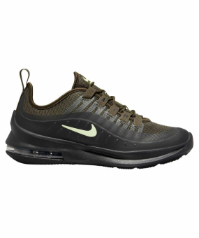 quality design d1a81 fbf87 Sneaker Air Max Axis