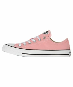 Converse Sneaker Chuck Taylor All Star OX (164936C COLOR OX) pink