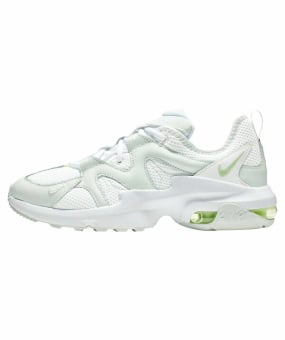 Nike Air Max Sneaker Graviton (AT4404-102) weiss