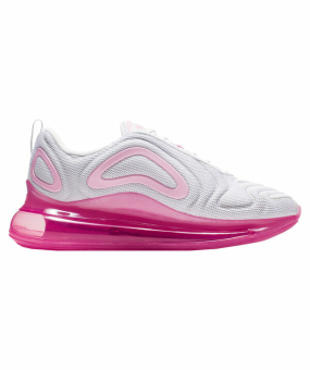 Nike Air Max 720 in bunt AR9293 103 | everysize